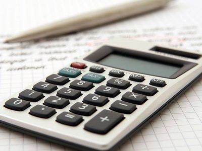 El capital riesgo invierte ya más de 3.500 millones de euros en España