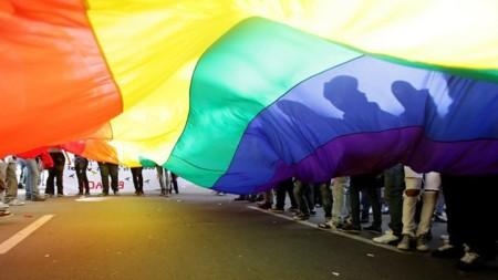 Estas son las apps y redes que verdaderamente usa el colectivo LGBT en México