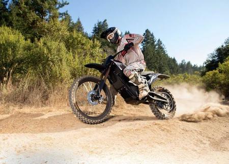 Zero Motorcycles presenta la línea de modelos de 2013, con compatibilidad con CHAdeMO incluido