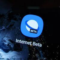 El navegador de Samsung es más seguro y privado que nunca: la versión 15 ya disponible en beta