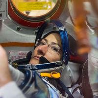 La NASA ha cancelado su primera misión 100% femenina. ¿El motivo? No tenía uniformes suficientes