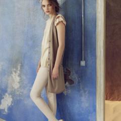 Foto 33 de 52 de la galería hoss-intropia-primavera-verano-2012-romanticismo-en-estado-puro en Trendencias