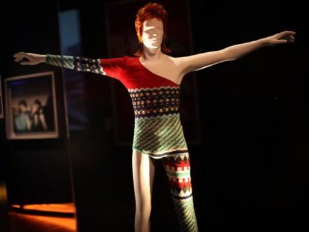 David Bowie El Hombre Que Desafio Al Genero Y La Moda Fallece A Los 69 Anos De Edad