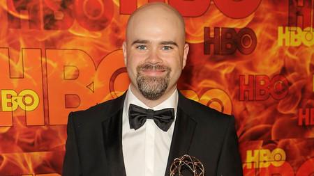 De Poniente a la Tierra Media: la serie de 'El Señor de los anillos' ficha a uno de los guionistas de 'Juego de tronos'