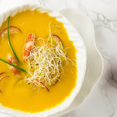 Nuestras mejores 47 recetas con zanahoria