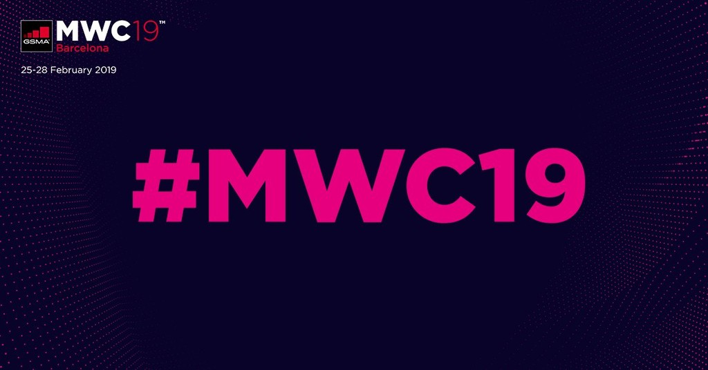 MWC 2019: toma nota de la agenda para seguirlo en directamente en Xataka
