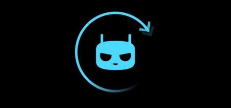 Se anuncian las primeras nightlies de CyanogenMod 13: estos son los móviles afortunados