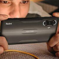 Xiaomi prepara un smartphone gaming aún más económico tras el éxito del Redmi K40 Gaming Edition