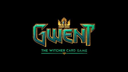 Gwent, el juego de cartas de The Witcher es confirmado por CD Projekt Red, regístrate a la beta