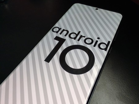 Android 10 es la versión del sistema operativo de más rápida adopción, según Google: 100 millones de dispositivos en 5 meses