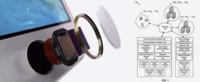 Publicidad según tu estado de ánimo, nueva solicitud de patente de Apple