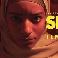 'SKAM España' ya tiene fecha de estreno y tráiler de la temporada 4: Movistar+ anuncia el final de un ciclo