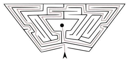 624px Hampton Court Maze Sol 1