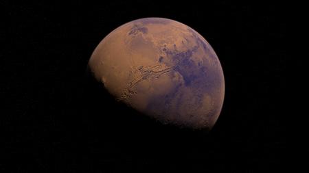 Mars 2651003 1920