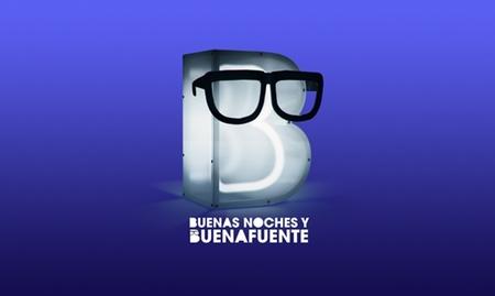 'Buenas noches y Buenafuente', sin hueco en el prime time de Antena 3