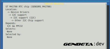 Programando módulos para el Kernel de Linux. Contextos, interrupciones y timers