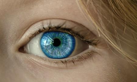 Eye 1173863 1920