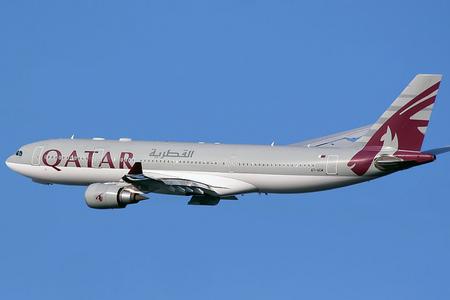 Las mejores aerolíneas del mundo, según Skytrax