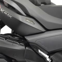 Foto 28 de 33 de la galería yamaha-x-max-400-momodesign-estudio-y-detalles en Motorpasion Moto