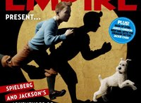 'The Adventures of Tintin: The Secret of the Unicorn' de Steven Spielberg, primeras imágenes
