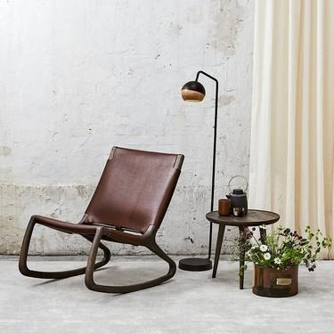 Nos encanta el diseño danés. Y estos 9 objetos nos reafirman en nuestro amor por este país nórdico