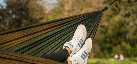 13 consejos para desconectar en vacaciones del trabajo desde el minuto cero
