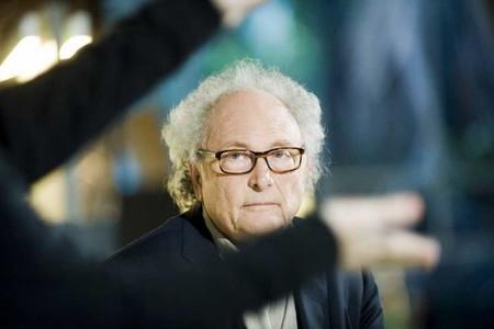 Muere Eduard Punset, el inolvidable presentador de 'Redes'