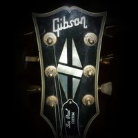 Después de 116 años en el mercado, el emblemático fabricante de guitarras Gibson enfrenta la bancarrota