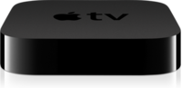 Un nuevo Apple TV más capaz está cerca: Siri, AppStore, y TV por internet