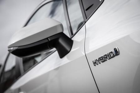 Las medidas que dispararán al coche híbrido en 2020
