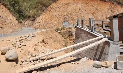 La obra pública repunta un 23 %, ¿es el revulsivo que esperaba el sector de la construcción?
