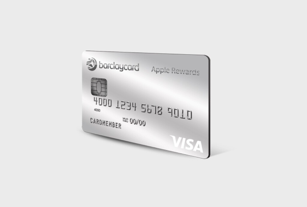 Apple finiquita su alianza con Barclays espoleando rumores de la expansión de Apple Card