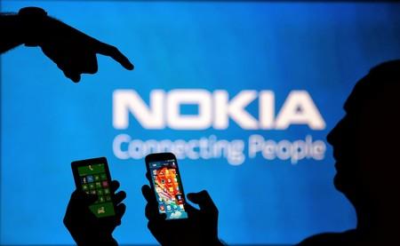 Nokia también fue un titán en México, ¿qué tan bien le irá en su regreso con smartphones Android?