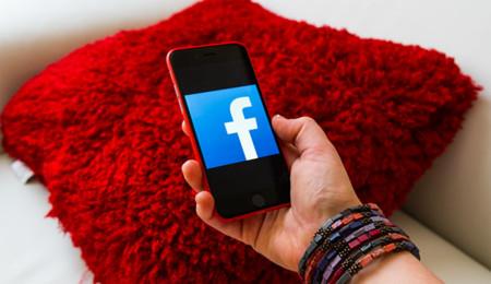 Facebook Creative Labs ya cuenta con 8 apps aunque tú no las conozcas