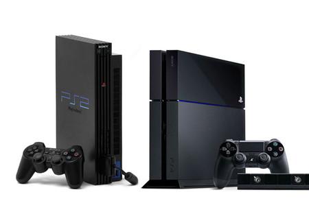 PS4-PS2