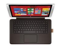 HP Envy x2, la segunda generación del tablet con teclado desmontable llega a México