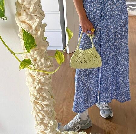 Seis firmas de bolsos artesanales hechos en España con diseños originales para arrasar esta primavera