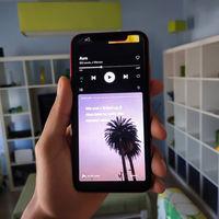 Spotify lanza Storyline, sus propias historias para que los artistas nos hablen de sus canciones