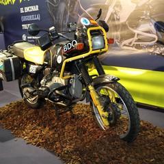 Foto 63 de 105 de la galería motomadrid-2017 en Motorpasion Moto