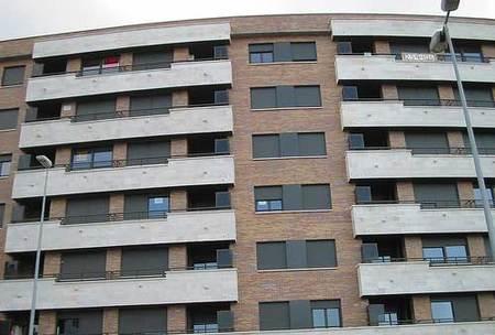 'Mira qué piso', vivienda barata en la web