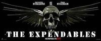 'The Expendables', carteles, fotos y últimas noticias de lo nuevo de Stallone