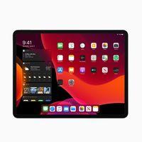 Apple registra cinco nuevos modelos de iPad que ejecutan iPadOS en una base de datos euroasiática