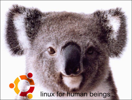 Disponible Ubuntu 9.10 Karmic Koala Alpha 6