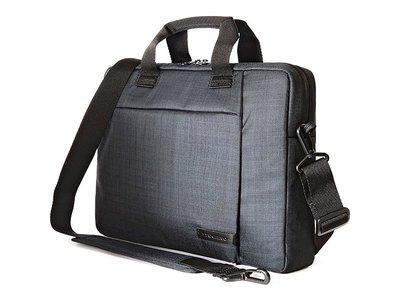 """Un poco de estilo para llevar el MacBook de 13"""": Tucano Svolta Sleeve: 22,99 euros en Macnificos"""
