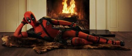 No solo moda: Facebook Live Vídeo, Deadpool, Vikings y más cosas molonas para el fin de semana