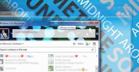 eXtraButtons agrega hasta 9 botones útiles a las ventanas de Windows