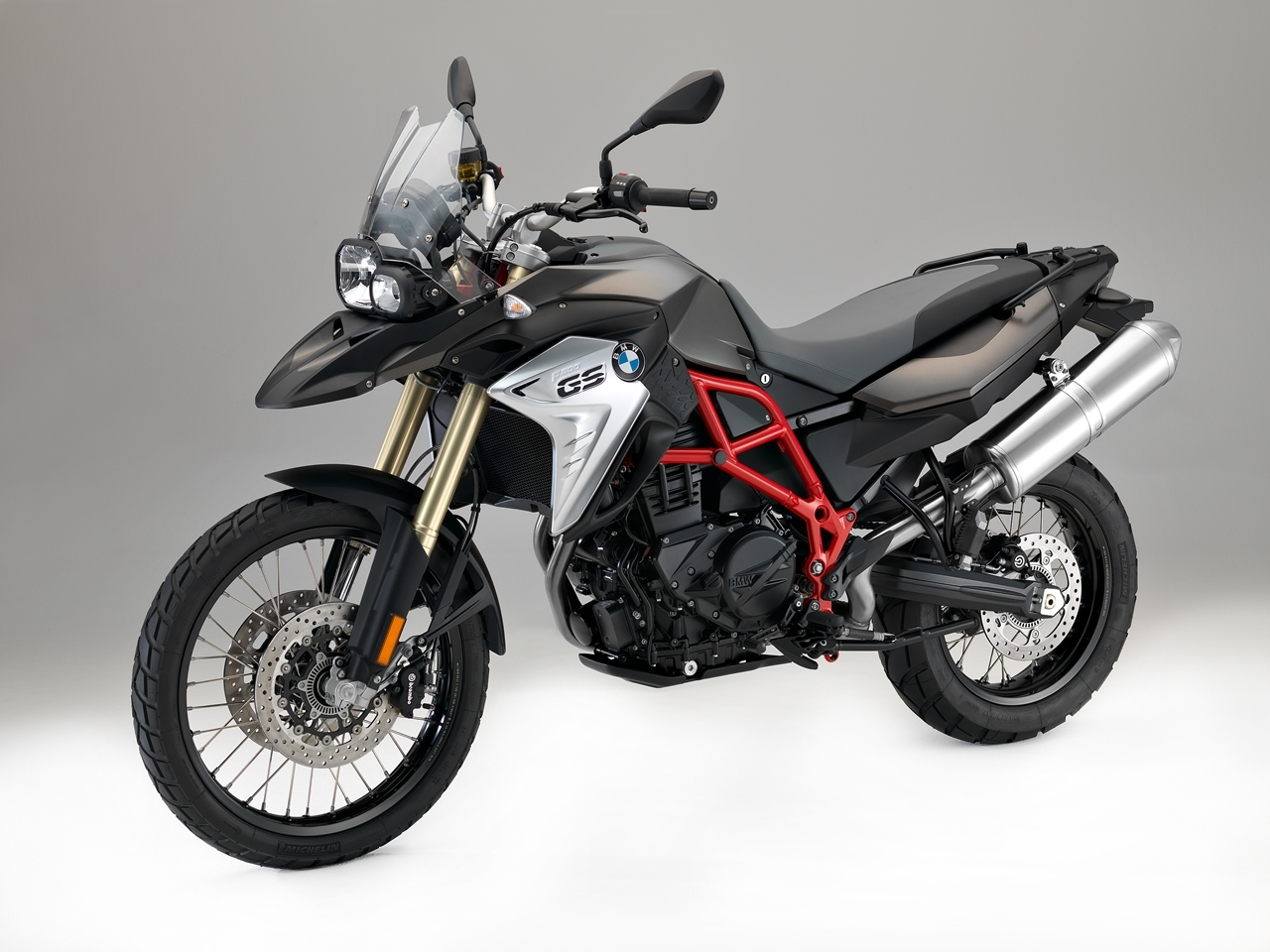 foto de bmw f 800 gs 2017 25 41. Black Bedroom Furniture Sets. Home Design Ideas