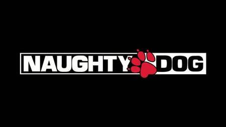 """Naughty Dog aprovecha el lanzamiento del PS4 y anuncia nuevo """"Uncharted"""" y nuevo DLC para """"The Last of Us"""""""
