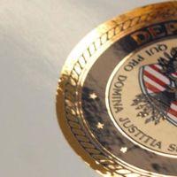 El Departamento de Justicia de USA considera que su gobierno puede acceder a casi cualquier mail