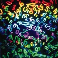 Orígenes y curiosidades de los números, uno a uno (II)